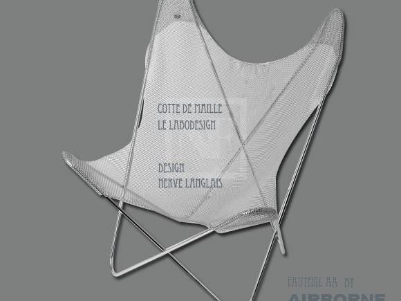 cottede-maille