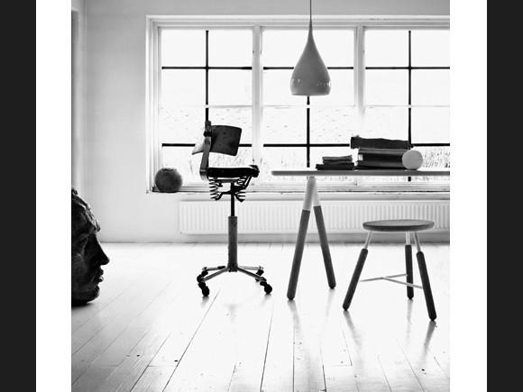 raft-stool