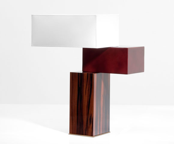lampe-decalee1