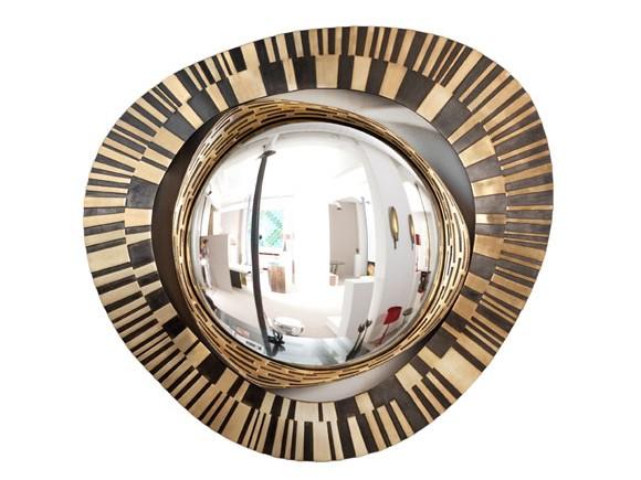 miroir-cosmique1