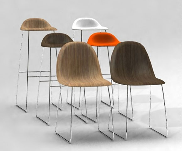 Gubi-chair-by-Komplot-design