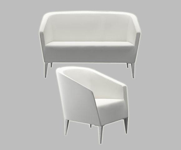 canape-fauteuil-2130