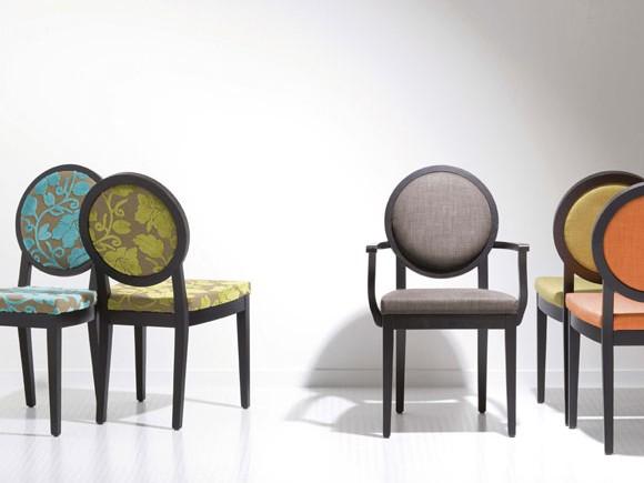 chaise-611g
