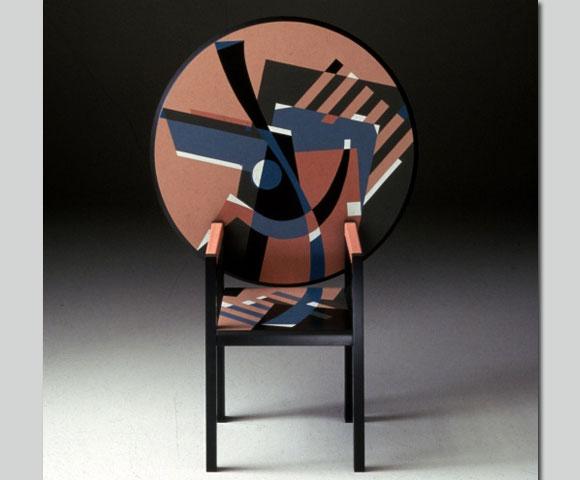 chaise-marquetterie