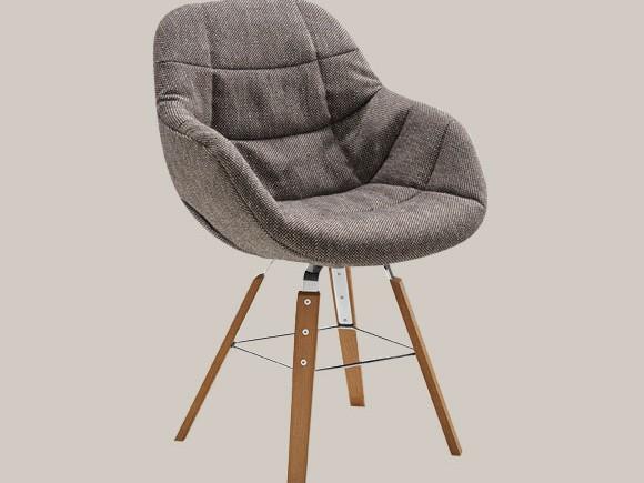eva-chair
