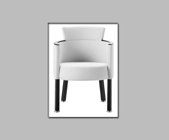 fauteuil-1900-1848