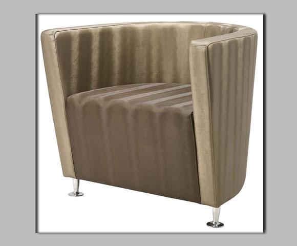 fauteuil-1900-2100