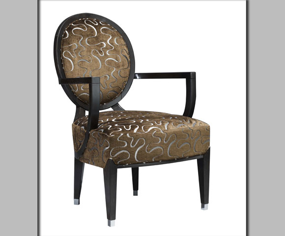 fauteuil-1929