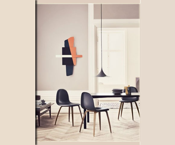 gubi-chair-by-komplot-design1