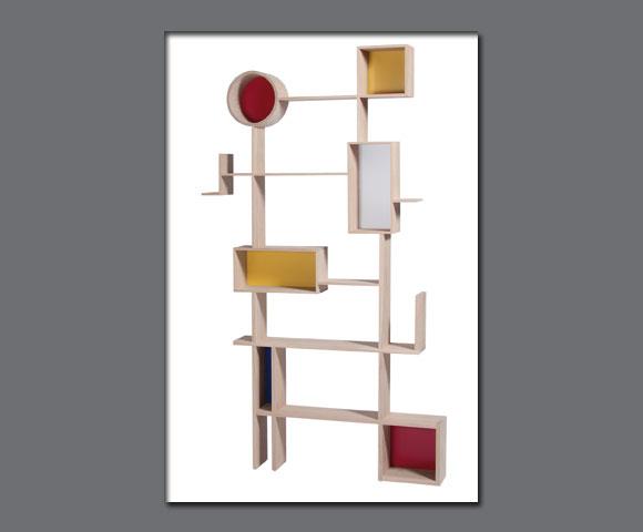 drugeot labo dcubedesign. Black Bedroom Furniture Sets. Home Design Ideas