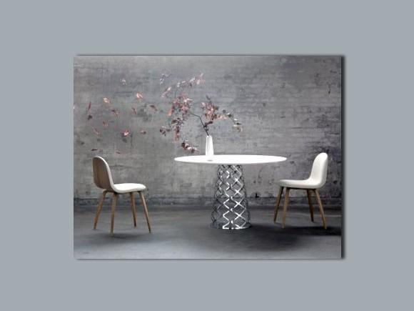 table-aoyama-by-paul-leroy0