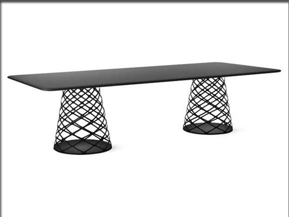 table-ayoama-by-paul-leroy