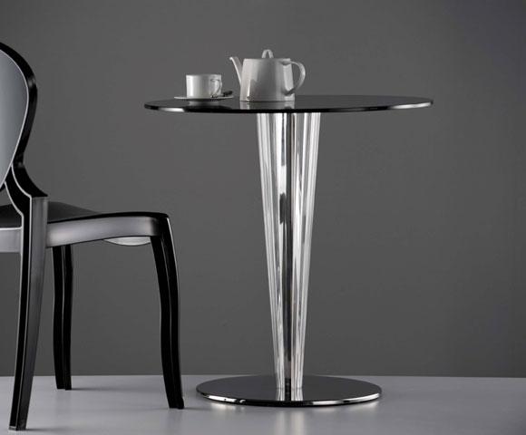 table-cafe-krystal