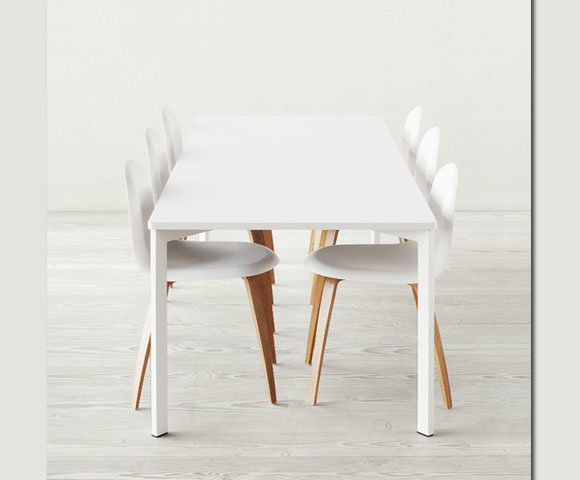 table-y!-by-henning-larsen