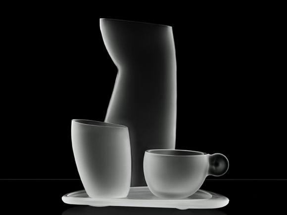 coofee-studio-koncern-design