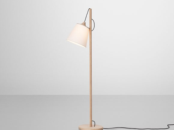 pull-lampe-by-whatswhat