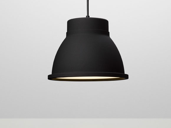 studio-lamp-by-thomas-bernstrand