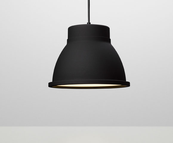 studio-lamp-by-thomas-bernstrand