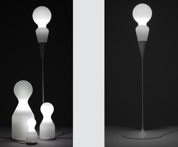 teo-lampadaire