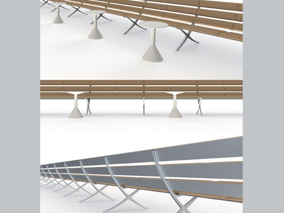 bench-by-konstantin-grcic