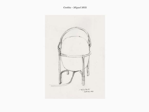cestita-dessin-by-miguel-mila