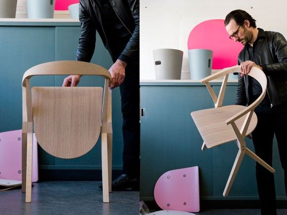 chaise-pliante-by-konstantin-grcic
