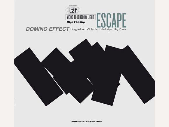 escape-graphique