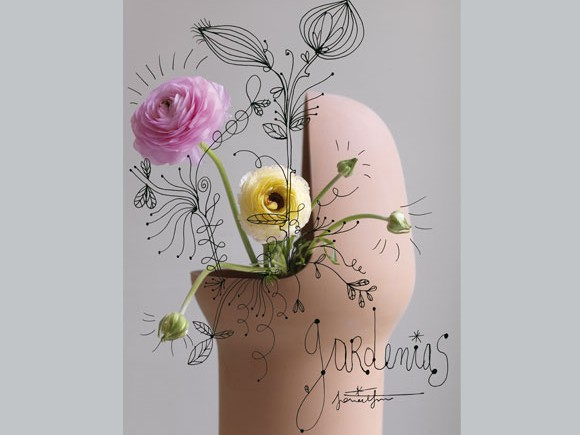 gardenia-by-jaime-hayon