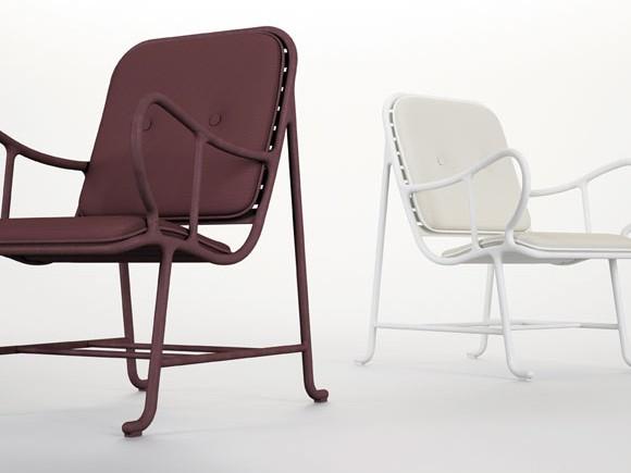 gardenias-fauteuil-by-jaime-hayon
