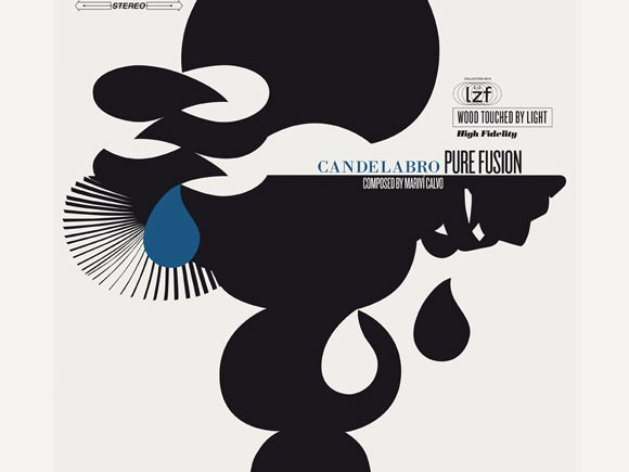 illusion-graphique-