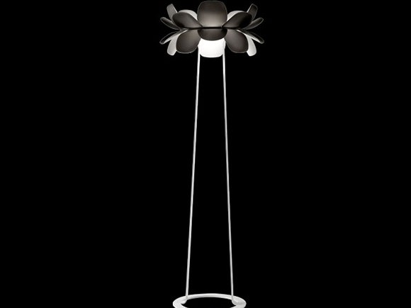 lampadaire-infiore-by-lagranja-for-estiluz