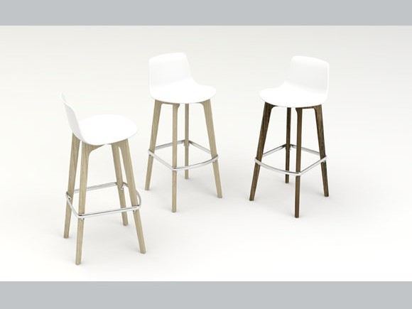 lottus-tabouret-de-bar-by-lievore-altherr-molina