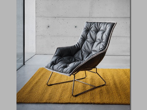 lounge-chair-ambiance-maserati-by-ludovica-&-roberto-palomba-for-zanotta
