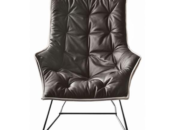 lounge-maserati-by-ludovica-&-roberto-palomba-for-zanotta-1