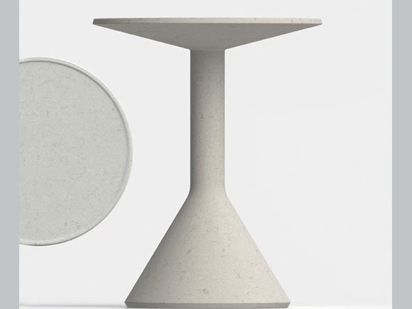 side-table-by-konstantin-grcic