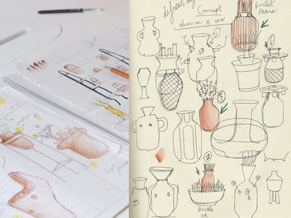 sketch-1+1