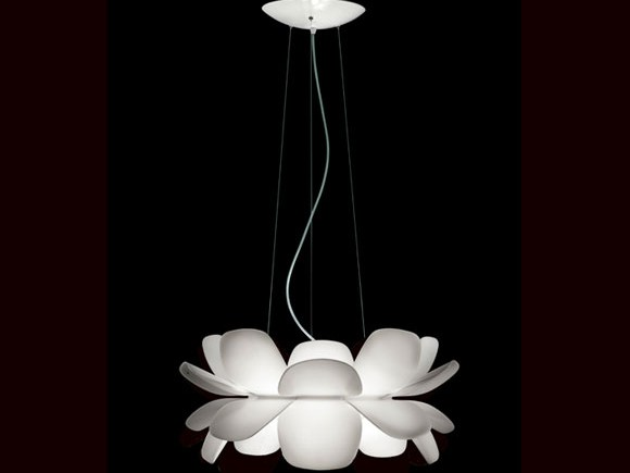 suspension-infiore-by-lagranja-for-estiluz