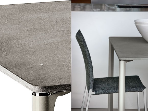 table-spillo-by-damian-williamson-for-zanotta