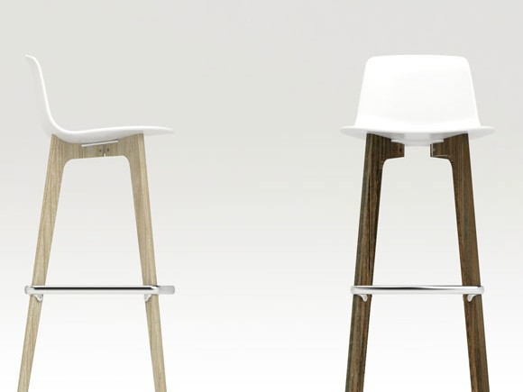 tabouret-se-bar-lottus-by-lievore-altherr-molina