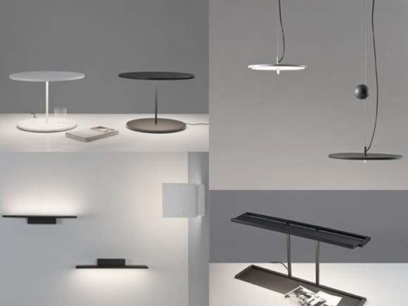 wall-rotating-table-table-ceiling-by-antoni arola