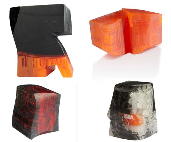 sculptures-cadiz-orange-rougeinterieur-twist&twist
