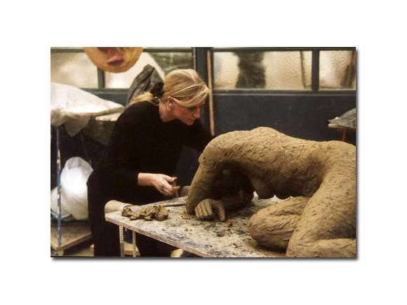 linde-ergo-sculpteur-1