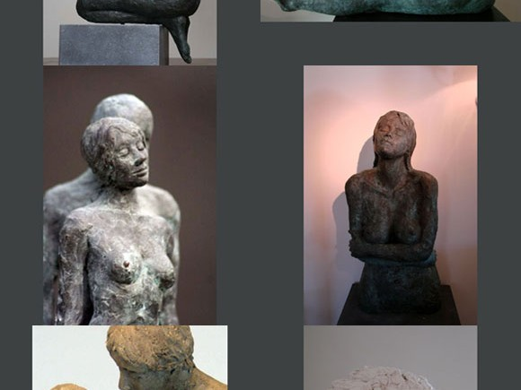 sculptures-by-linde-ergo-1
