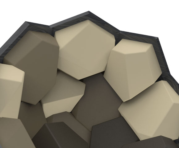 quartz-by-ctrl-zak-&-david-bar-zaghi-for-d3co