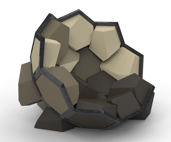 quartz-by-ctrlzak-&-david-bar-zaghi-for-d3co
