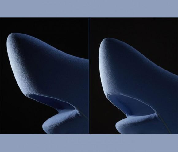 shark-by-rene-holten-for-artifort