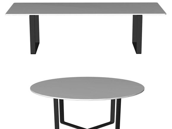 highway-table-by-bartoli-design-for-segis