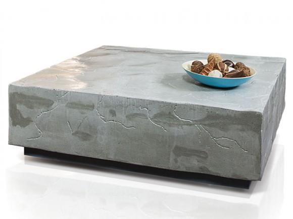 scar-beton-by-fucina