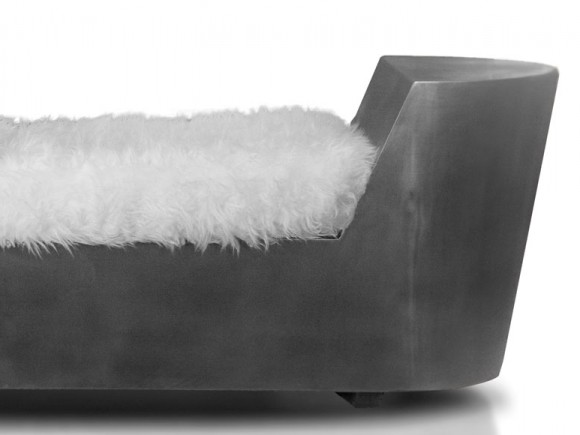 yeti-bench-in-fer-oxyde-by-fucina