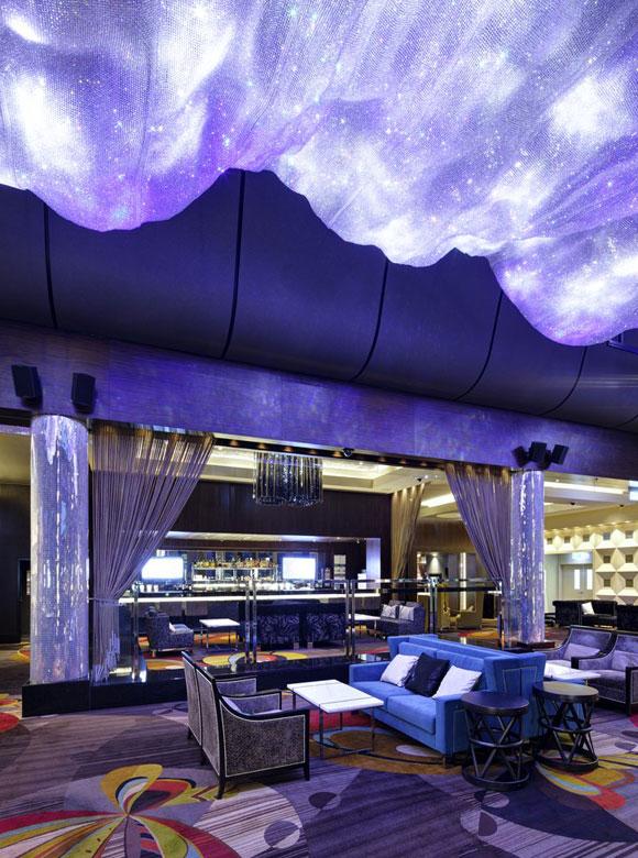 casino-melbourne-by-tana-dvorakova-for-lasvit